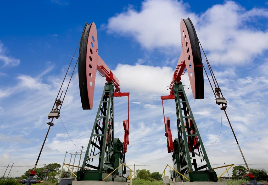 pumpjacks_texas_rigdata