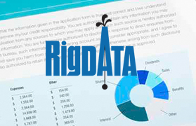 Rigdata Insights